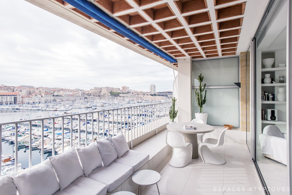 appartement-marseille-vieuxport